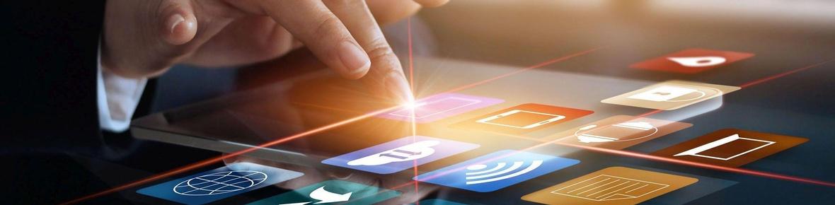 Bild für den Bereich Konsumenteninformation