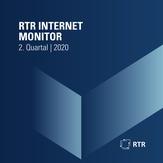 Vorschaubild_Internet Monitor Q2-2020