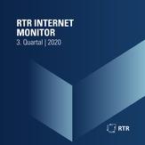 Vorschaubild_Internet Monitor Q3-2020