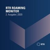 Vorschaubild für den RTR Roaming Monitor 2-2020