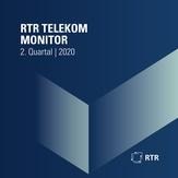 Vorschaubild_Telekom Monitor Q2-2020