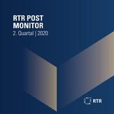 Vorschaubild_Post Monitor Q2-2020