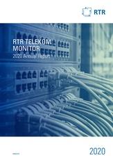 Vorschaubild für Telekom Monitor 2020