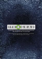 Cover !TV4GRAZ-Informationsbroschüre