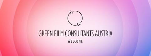 GREEN FILM CONSULTANTS AUSTRIA