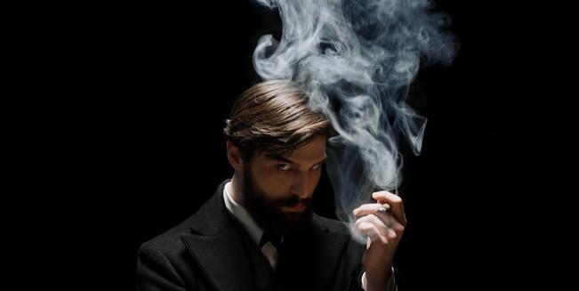 Freud_(Robert_Finster)