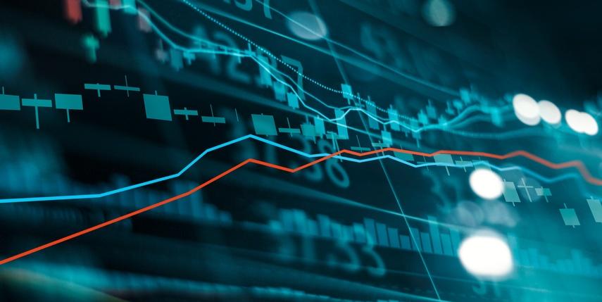 Bild für den Link zu den Marktdaten