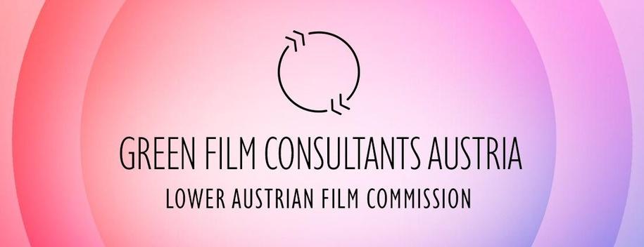 Ausbildung zur/m Green Film Consultant Austria